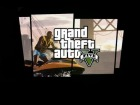 V�deo Grand Theft Auto V: Una Experiencia como Fan - GTA V