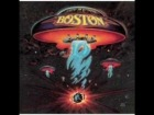 V�deo: Boston- More than A Feeling