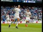 V�deo: Cristiano Ronaldo gana su tercer Pichichi con 48 goles