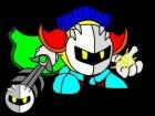 [Mario Kart 7] - C�mo Esquivar Caparaz�n Azul -