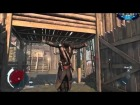 V�deo: Recopilasion momentos divertidos assassins creed