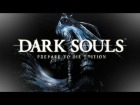 Guia Dark souls preparate to edition | Build de fuerza | Cap-1