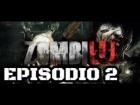 Video: LA PRIMERA MUERTE - ZOMBIU EN XBOX ONE - EPISODIO 2 - GAMEPLAY EN ESPAÑOL