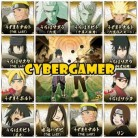 Cybergamer