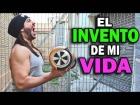 V�deo: EL INVENTO QUE TODOS QUERR�IS TENER | El Hoverboard ya est� aqu�