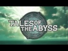 V�deo: Tales of the Abyss [OP]