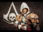V�deo Assassin's Creed 4: Lucca Comics 2013 - Cosplay Edward Kenway AC IV Black Flag - Vincitore 2 Premi Speciali