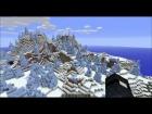Minecraft 1.7 Snapshot 13w36b Todos los nuevos biomas !!!