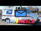 Tutorial Bukkit: Mail. Correos entre usuarios desconectados