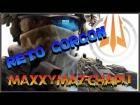 V�deo: RETO DE MI AMIGO CON LA GORGON COD OPS 3 DOMINIO GAMEPLAY ESPA�OL  BO3 INCREIBLE