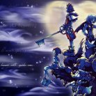 Kingdom Hearts Deluxe