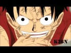 V�deo: One Piece AMV Luffy vs Lucci Out Of The Shadows