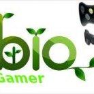 Biogamer