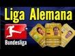 Equipo Liga Alemana (Bundesliga) Barato! FIFA 14 Ultimate Team