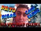 V�deo: RETO SUB CADA MUERTE IMITAR A UN YOUTUBER FAMOSO COD OPS3 GAMEPLAY ESPA�OL live 2.0