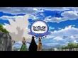 Sword Art Online 2 - Courage