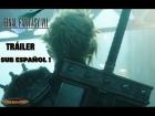 V�deo: Final fantasy VII / Tr�iler sub Espa�ol