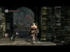 Dark Souls Cap�tulo 4: �Invasor Capullo! D: