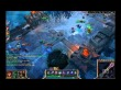 League of Legends - ARAM - A lo loco con Wukong