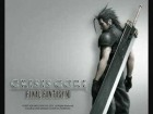 Vdeo: FFVII Crisis Core Soundtrack: Fufilled Desire