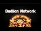 V�deo: [Badlion] | Soup PvP w/ fernando119