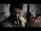 V�deo The Last of Us: The Last of Us - Debut Trailer en Espa�ol (Subtitulado) - PlayStation 3