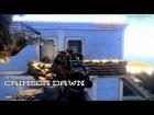V�deo: Arma 3 - Crimson Dawn / EDEN Missions