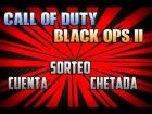 Sorteo Cuenta Hackeada Black Ops 2 [ Abierto ]