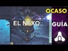 V�deo Destiny [Destiny] GU�A Ocaso Semanal: El Nexo