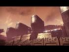V�deo Destiny Cap�tulo 1: Palacio De Polvo - Asaltos De Destiny