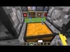 Minecraft   Sistema automatico de pociones