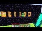 Minecraft - Generador de Discos de musica