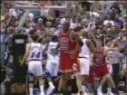 V�deo: NBA Finals 1998 Game 6 - Utah Jazz VS Chicago Bulls - The Last Shot Of Michael Jordan