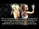 V�deo: Britney Spears feat Discipulo de la Rima - CRIMINAL (SpanishRap Remix) [Prod. OIiztyle & Max Martin]