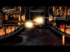 V�deo God of War: Ascension: Gu�a God of War: Ascension - Parte I