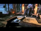 V�deo God of War: Ascension: Gu�a God of War: Ascension - Parte IV