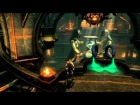 V�deo God of War: Ascension: Gu�a God of War: Ascension - Parte VIII