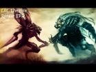 V�deo: LiveGuia |Rengar| Como controlar a mi campeon S4