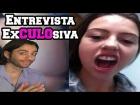 V�deo: ENTREVISTA CON UBICATE MALPARIDA - El culo m�s famoso de Youtube   Entrevistas con Seso
