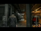 V�deo Watch Dogs: Gameplay/Walkthrough Watch Dogs sur PS4 de 30 Minutes | E3 2013 (HD)