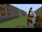 V�deo Minecraft: Review Balkon�s Weapon Mod - Minecraft [1.6.2] [Forge]
