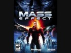V�deo: Mass Effect - Uncharted Worlds (music)
