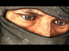 Vdeo: Battlefield 3 - The Battlefield
