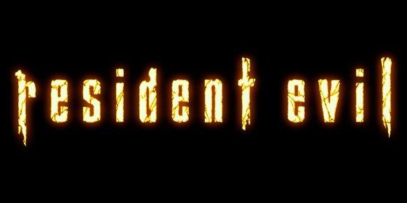 "Capcom Alemania señala que hoy habrá un anuncio ""importante"" de Resident Evil Resident_evil_7-2516148"