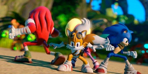 Sonic Team presentará su nuevo juego de Sonic este año Sonic_boom-2503108