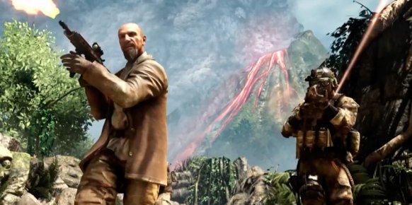 Devastation, el nuevo DLC de Call of Duty: Ghosts, llegará a PC y PS3 y PS4 el 8 de mayo. Call_of_duty_ghosts__devastation-2507812