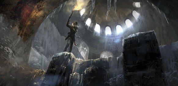 Rise of the Tomb Raider es una exclusiva temporal Rise_of_the_tomb_raider-2674124