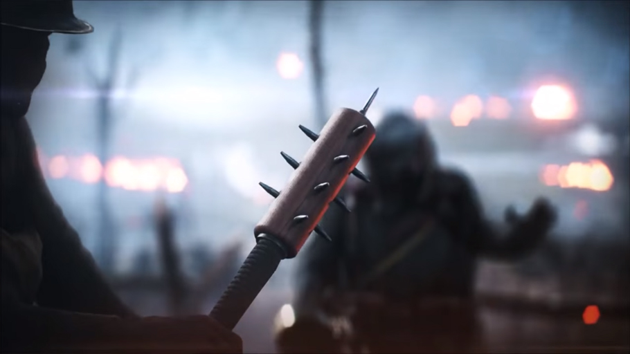 Battlefield_1_impresiones_beta_up2play_magazine__armascuerpo_a_cuerpo