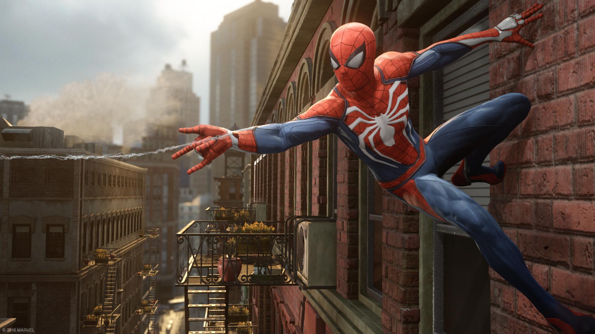 Resultado de imagen de peli spider-man homecoming