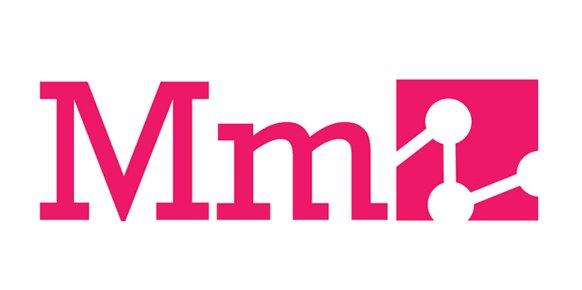 """Los creadores de LittleBigPlanet involucrados en """"un nuevo título AAA"""""""